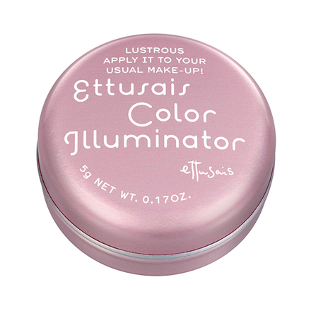 Ettusais Color Illuminator