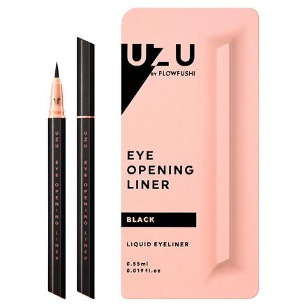 Flowfushi Uzu Eye Opening Liner