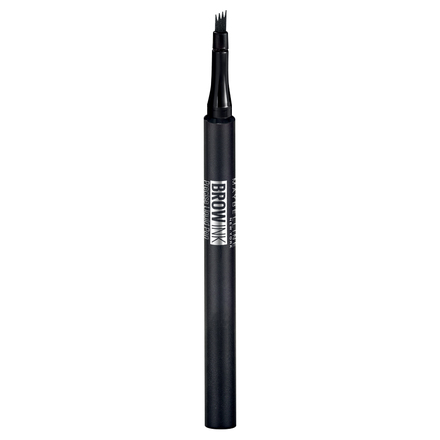 Maybelline New York Brow Ink Liquid Pen