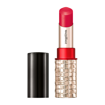 Shiseido MAQuillAGE Dramatic Rouge EX