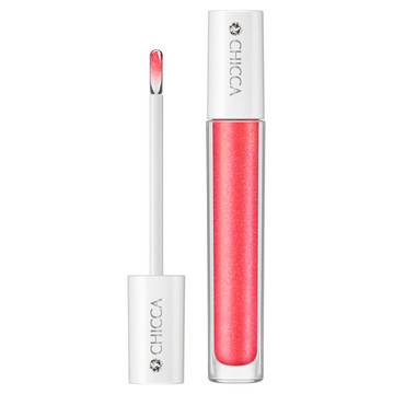 Kanebo Chicca Mesmeric Glass Lip Oil