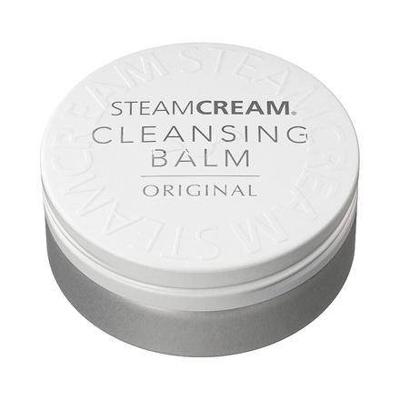 STEAMCREAM CLEANSING BALM