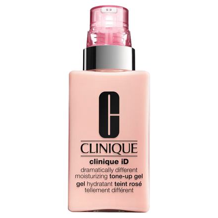 Clinique iD Dramatically Different Moisturizing Tone-Up Gel