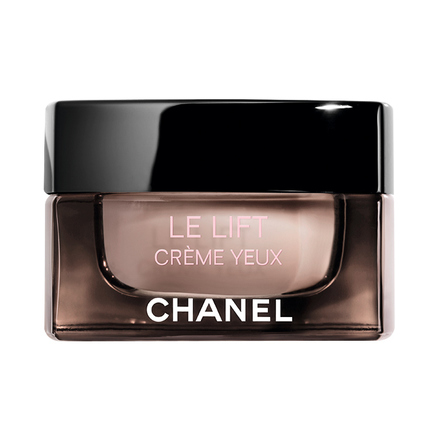 CHANEL LE LIFT SMOOTHING AND FIRMING EYE CREAM