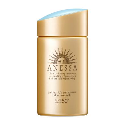 ANESSA Perfect UV Skincare Milk a
