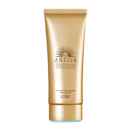 ANESSA Perfect UV Skincare Gel a