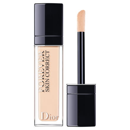 DIOR DIOR FOREVER SKIN CORRECT
