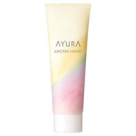 AYURA AROMA HAND