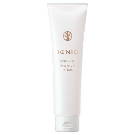 IGNIS Refining Premium Soap