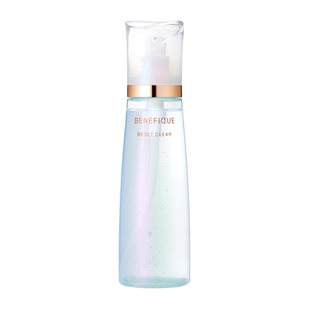 Shiseido Benefique Reset Clear N