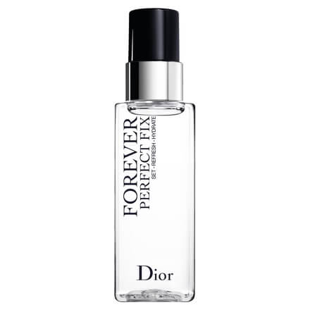 Dior Forever Perfect Fix