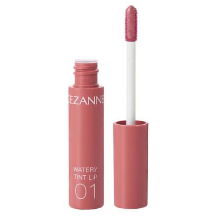 CEZANNE Watery Tint Lip