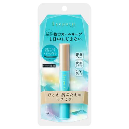 Imju Eyeputti Beauty Mascara